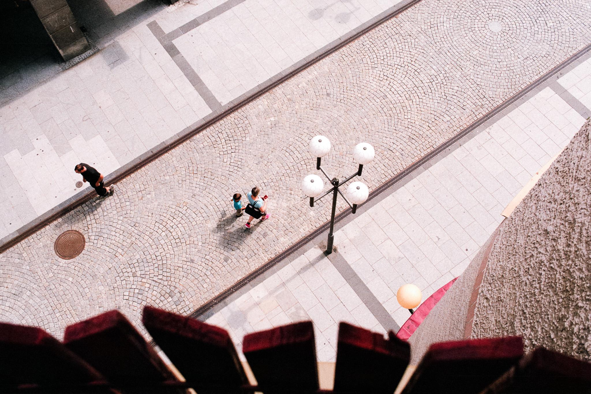 cities_09