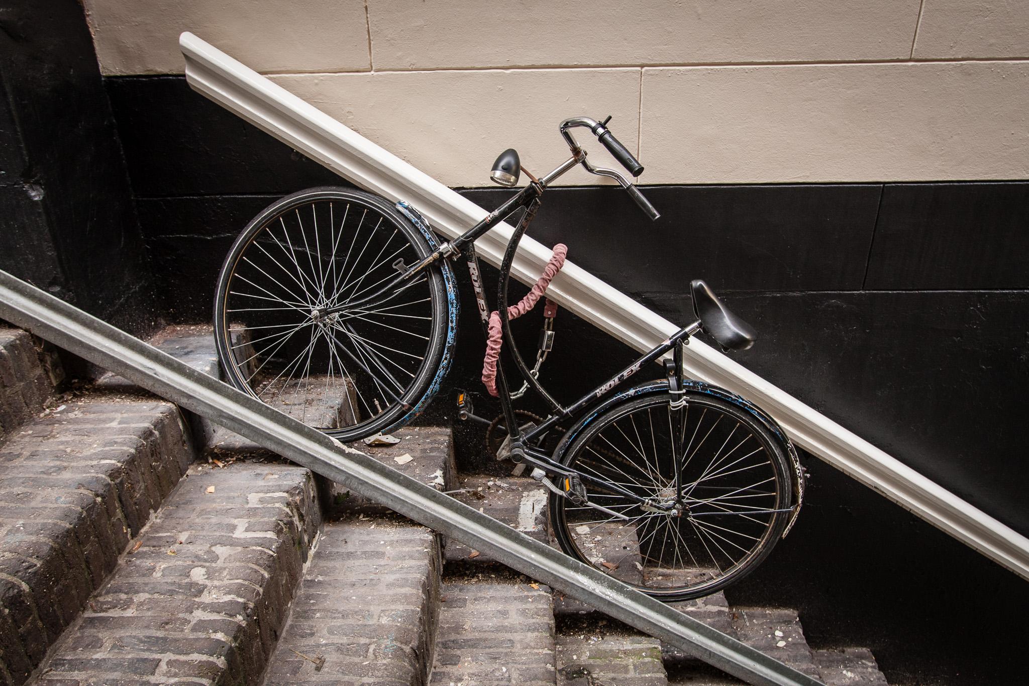 fietsen_03