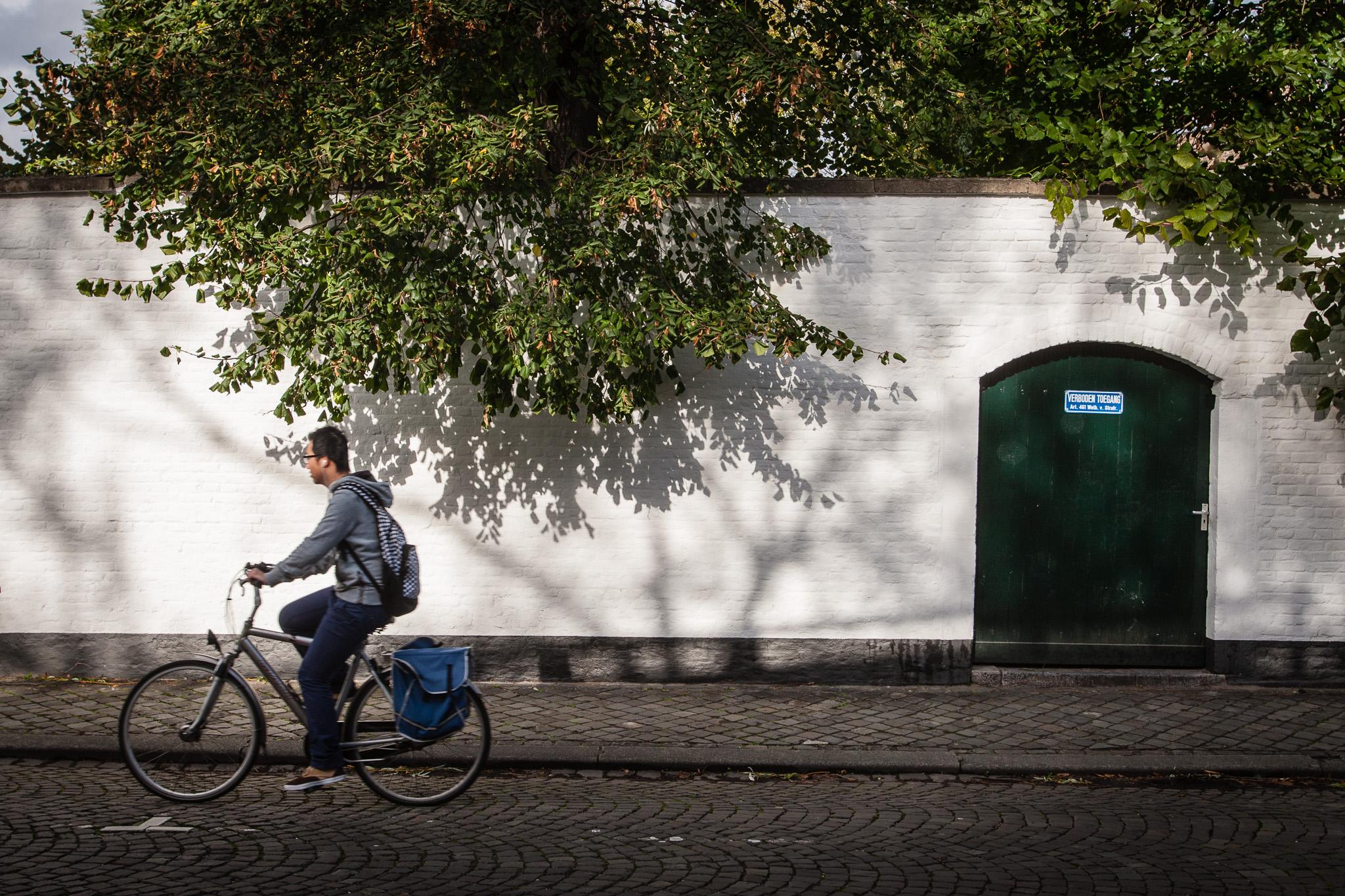 fietsen_05