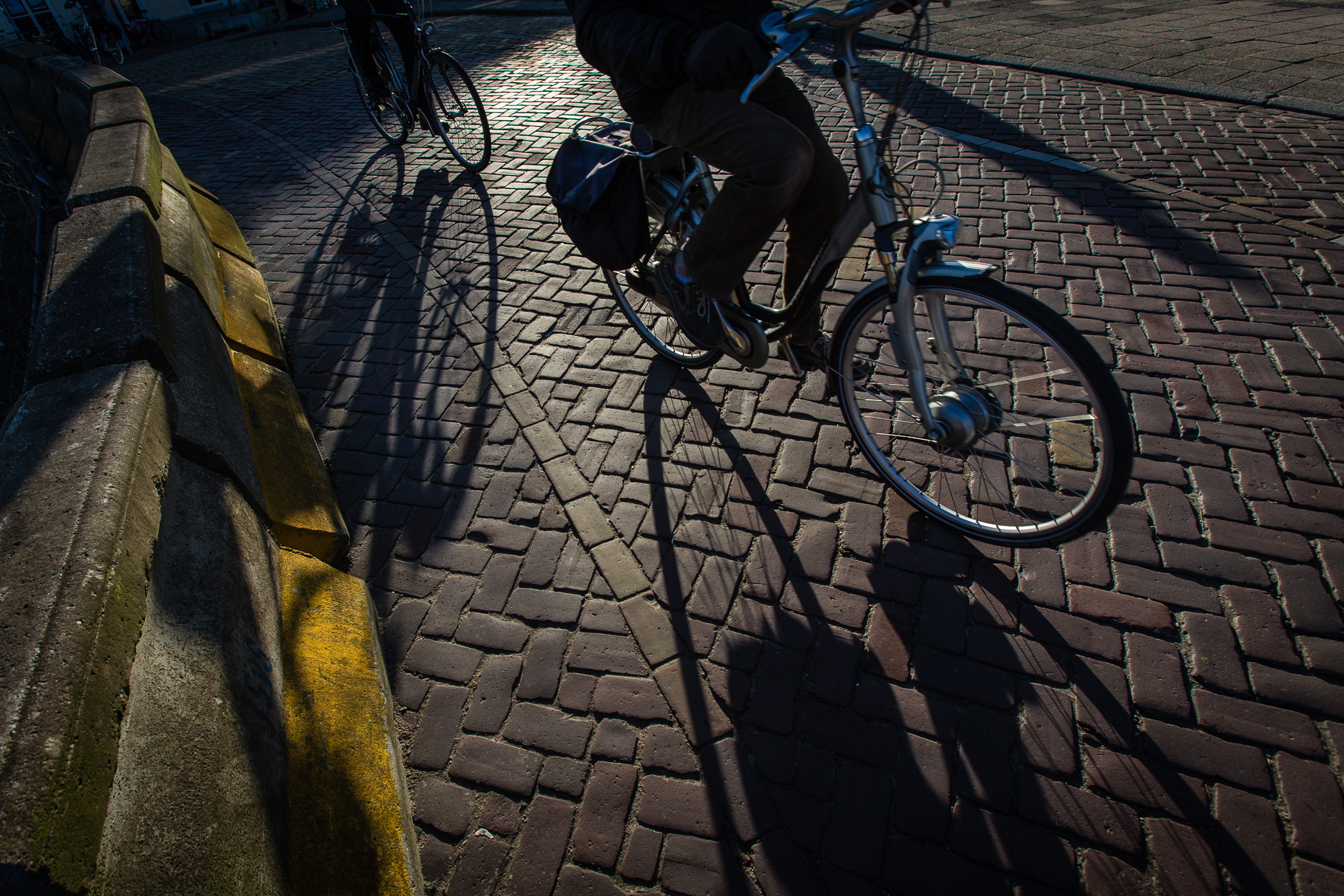 fietsen_08
