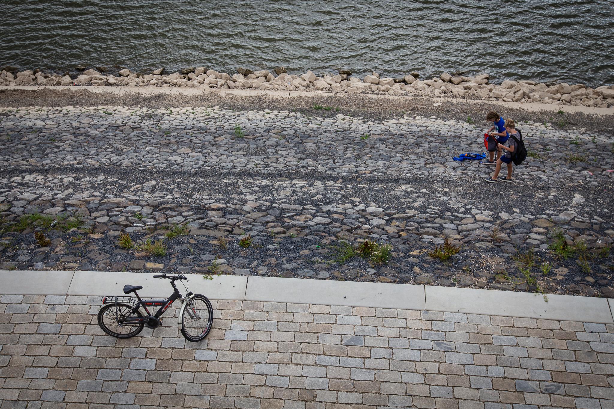 fietsen_12