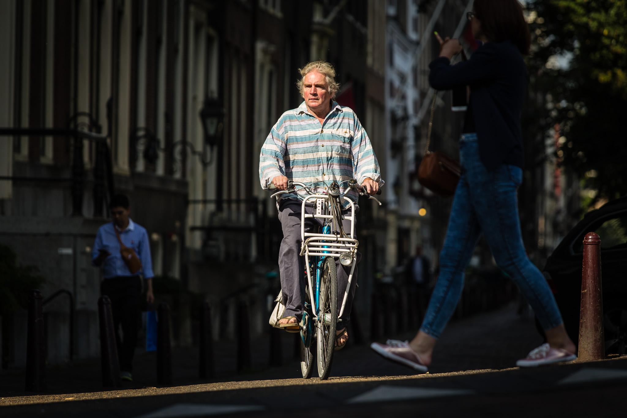fietsen_14